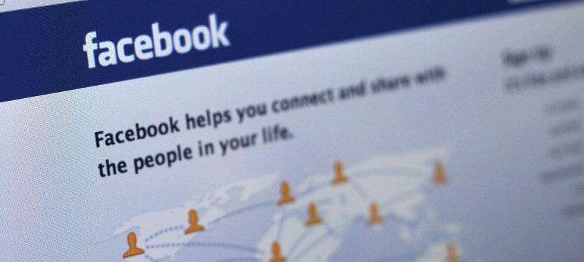 Как раскрутить страницу в фейсбуке