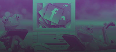 Как раскрутить страницу в Фейсбуке: обзор инструментов