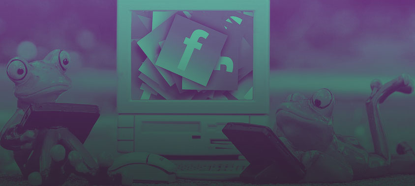 kak-raskrutit-stranicu-v-fejsbuke