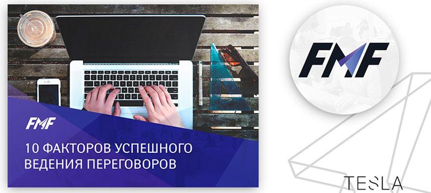 Как оформить фирменный стиль группы Вконтакте