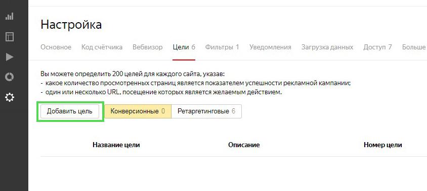 nastrojka-celej-google-yandeks-2