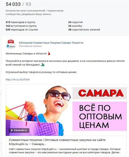 prodvizhenie-sajta-sovmestnyh-pokupok