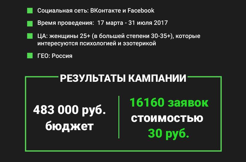 sobrat-podpisnuyu-bazu-5