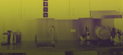 Разбор контент-стратегии в smm на примере кухонного бизнеса