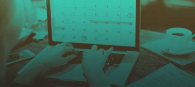 Контент в социальных сетях: что такое контент-план и как его составить