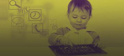 Маркетинг в социальных сетях: 11 основных законов