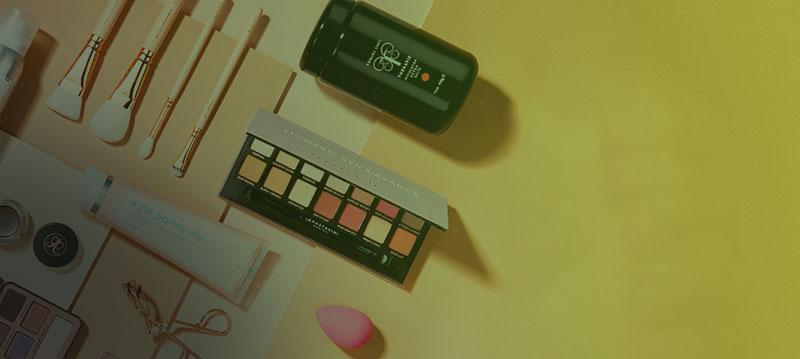 magazin-kosmetiki-instagram