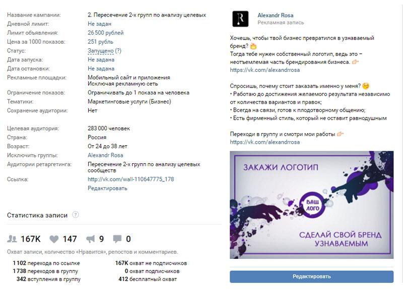 nastrojka-targetirovannoj-reklamy-5