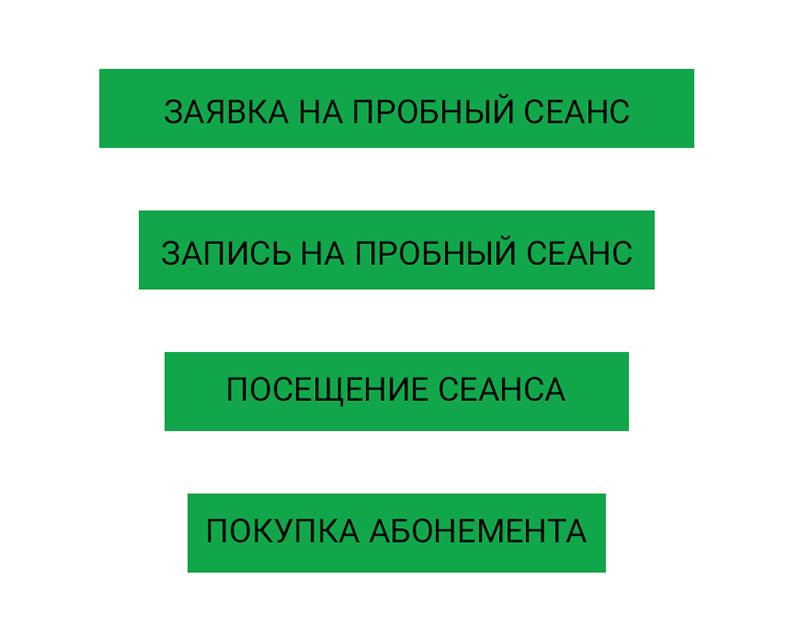 prodvizhenie-massazha-kejs-12