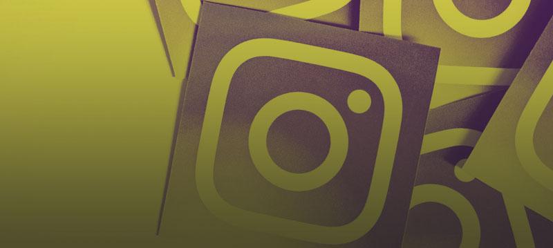 administrirovanie-instagram