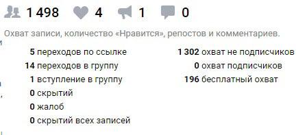 prodvizhenie-kuhni-na-zakaz-vkontakte-15