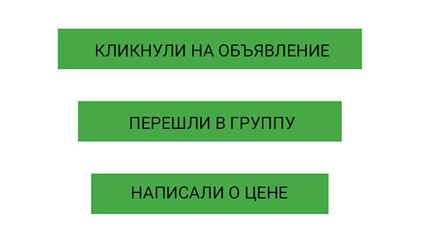 prodvizhenie-kuhni-na-zakaz-vkontakte-2