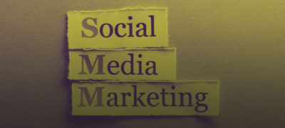 SMM маркетинг: из чего состоит  и зачем бизнесу