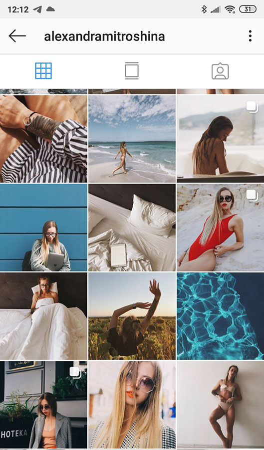 krasivoe-oformlenie-instagram-3