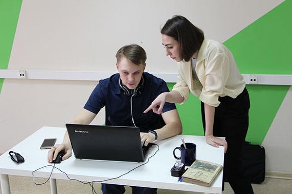 agentstvo-po-prodvizheniyu-biznesa-1