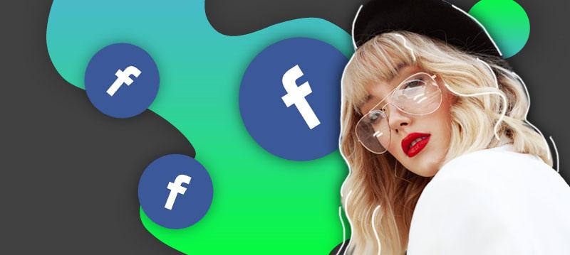 vidy-reklamy-na-facebook