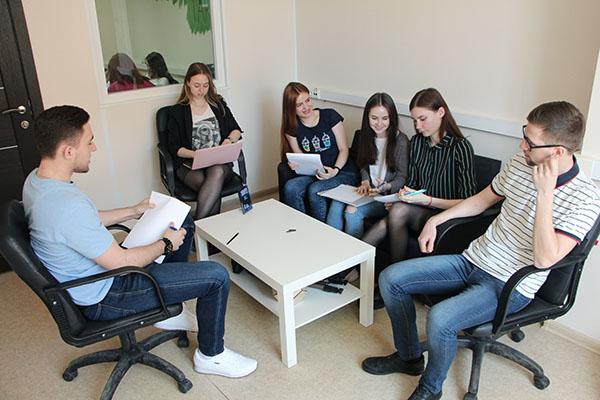 agentstvo-po-prodvizheniyu-biznesa-2