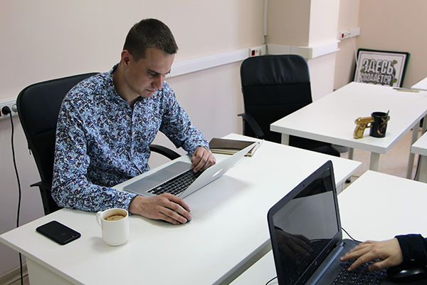 agentstvo-po-prodvizheniyu-biznesa-3