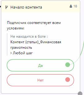 chat-bot-v-obrazovanii-11