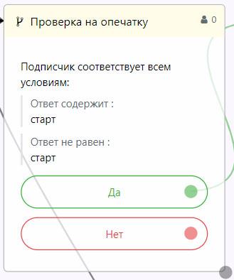 chat-bot-v-obrazovanii-12