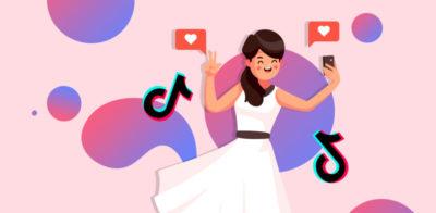 Продвигаем бизнес в TikTok: что нужно знать о новой соцсети