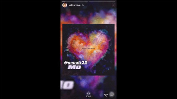 kak sdelat' storis v instagram48