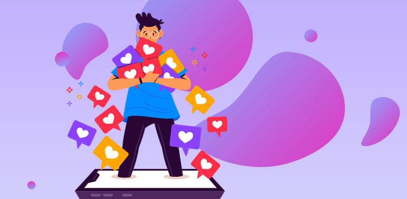 Не стоит, даже если очень хочется: чем грозят накрутки в соцсетях
