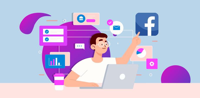 reklama fejsbuk