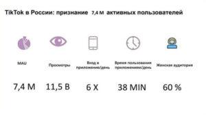 sravnenie auditorij_11