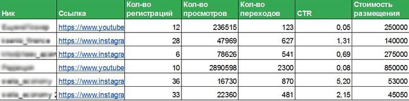 strahovaya-kompaniya-reklama-16