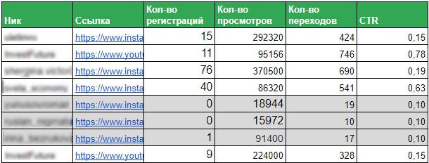 strahovaya-kompaniya-reklama-17