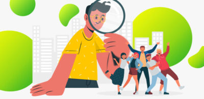 Поиск и анализ блогеров для повышения эффективности РК: ручная работа VS сервис