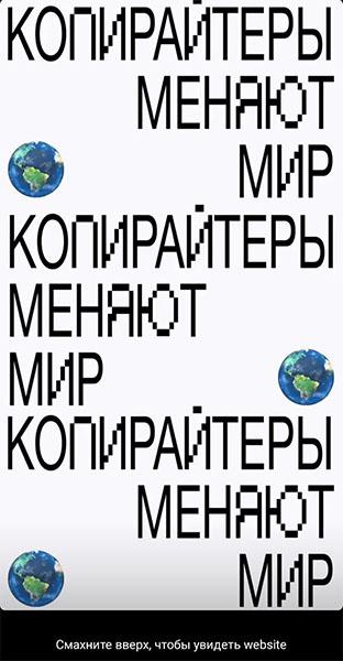 maket dlya targeta_6